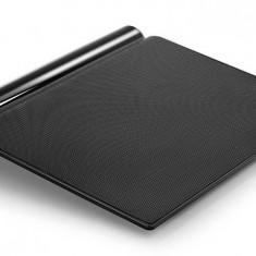 Stand notebook DeepCool 17