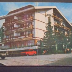 PREDEAL - HOTEL