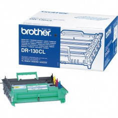 Unitate Cilindru Original Brother DR130CL, compatibil DCP-9040, 9042, 9045, HL4040, 4050, 4070, MFC9440, 9450, 9840, 17K,