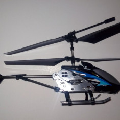 Elicopter RC LS 220 - Drona