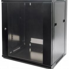 Cabinet 19