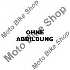 MBS M-M BREMSSCHEIBE NITRO HINTEN YZ80+85/93-17, =R350, 190mm, 17/244, Cod Produs: 110366AU - Discuri frana fata Moto
