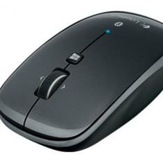 MOUSE Bluetooth Logitech
