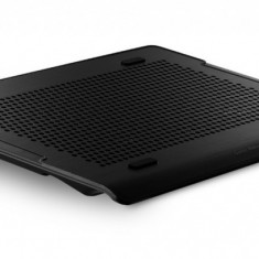 Stand notebook COOLER MASTER 16