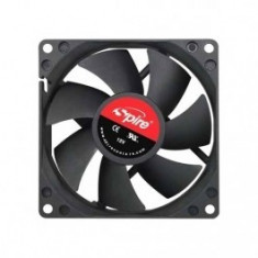 Cooler Spire Fan for Case Orion 80x25 mm 26.57cfm