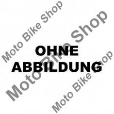 MBS SCOTT WORKS ABREISSSCHEIBEN BUZZ JUGEND 20STK, buzz, 17/043, Cod Produs: W248781AU - Ochelari moto