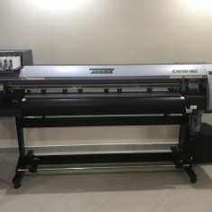 Cutter Plotter Mimaki CJV30-160
