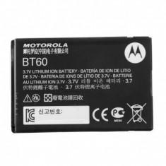 Acumulator Motorola BT60 I880 I885 C290 Z6m QA4 Evoke Q9H Q9 Tundra VA76R V365, Li-ion
