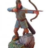 Soldat din plumb - Scythian Archer Sec. IV - BC scara 1:32