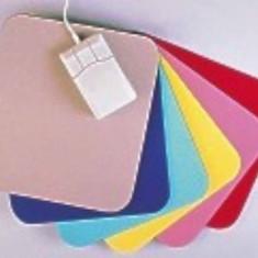 PAD Gembird Panza - Mouse pad