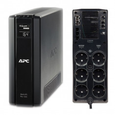UPS APC Back-UPS RS. 1500VA