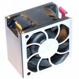 Cooler (ventilator) Redundant Server HP Proliant DL380/DL385 G5