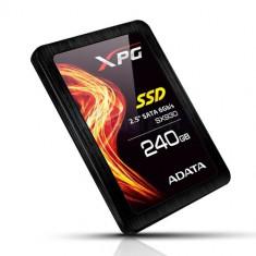 SSD 240GB ADATA XPG SX930 SATA 3 inc. bracket 3.5