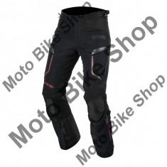 MBS ALPINESTARS TOURINGHOSE MANAGUA GORE-TEX, schwarz, XL, 17/014, Cod Produs: 362401710XLAU - Imbracaminte moto Alpinestars, Pantaloni