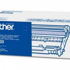 Unitate Cilindru Original Brother DR2100, compatibil DCP7030, 7040, 7045, HL2140, 2150, 2170, MFC7320, 7440, 7840, 12K