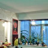 Apartament 3 camere, Calea Grivitei, stradal, gura metrou etc - Apartament de vanzare, 55 mp, Numar camere: 3, An constructie: 1967, Etajul 2