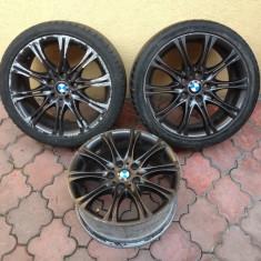 Jante originale M BMW 18