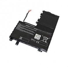 Baterie laptop Toshiba Satellite E55-A
