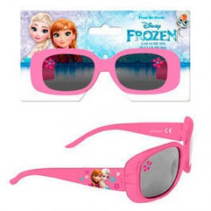 Ochelari de soare Disney Frozen - Ochelari pentru copii