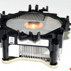 Heatsink CPU Asus Socket LGA775 p5m2-8sb3w - Cooler PC