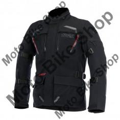 MBS ALPINESTARS TOURINGJACKE MANAGUA GORE-TEX, schwarz, XL, 17/014, Cod Produs: 360401710XLAU - Imbracaminte moto Alpinestars, Geci