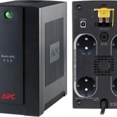 UPS APC Back-UPS BX 950VA