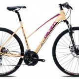 """Bicicleta Devron Cross LK2.8 M – 495/19.5"""", Pancake DreamPB Cod:217KL284842"""