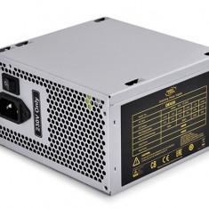 SURSA DeepCool 430W (max. load), fan 120mm, protectii OVP/SCP/OPP, 1x PCI-E (6+2), 2x S-ATA