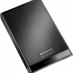 HDD ADATA extern (USB 3.0) 2.5