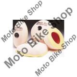 MBS Filtru aer special pentru Moto-Cross + Enduro Twin Air Husky CR/WR125+250+360/90-..., Cod Produs: 157004AU