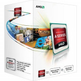 "CPU AMD skt FM2 A4 X2 6300 3.90/3.70GHz, 1MB cache, 65W, BOX ""AD6300OKHLBOX"" - Procesor PC"