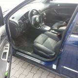 VW Passat, an 2004, 2.5 cmc, 163 cp, diesel, Motorina/Diesel, 329000 km, 2500 cmc