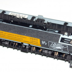 Fuser / Cuptor HP LaserJet 4200 rm1-0014