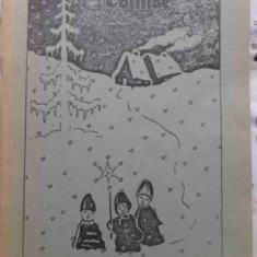 83 Colinde - Colectiv, 393957 - Carti ortodoxe