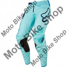 MBS FOX RENNHOSE FLEXAIR SECA LE, ice blue, 36, 17/138, Cod Produs: 1822523136AU - Imbracaminte moto, Pantaloni