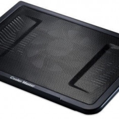 Stand notebook COOLER MASTER 17