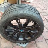 Anvelopa Dunlop SP Sport Maxx 255/35/18 profil 4mm