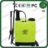 Pompa de stropit manuala Pandora pulverizator 12 L