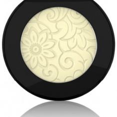 Fard de pleoape bio Delicate Vanilla 21 si editie limitata - LAVERA