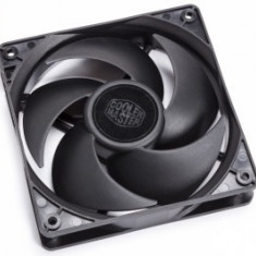 Cooler COOLER Master Fan for Case Silencio FP120 120x120x25 mm, 11 dBA, LD bearing