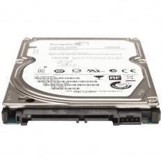 HDD Notebook 2.5