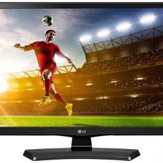 Televizor LED LG 49.5 cm (19.5