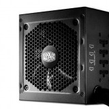 SURSA Cooler Master 650W (real), G650M, fan 120mm, 80 Plus Bronze, 4x PCI-E (6+2), 8x S-ATA, modulara RS650-AMAAB1-EU