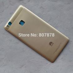 Capac baterie gold Huawei P9 Lite