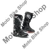 MBS TCX STIEFEL PRO 2.1 PROFESSIONAL, schwarz, 39, 15/122SB, Cod Produs: XS9622S39AU