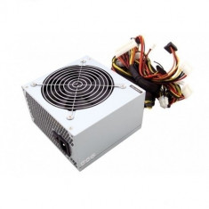 SURSA Spacer 500W, fan 120mm