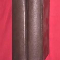Radacini  : roman / H. Papadat-Bengescu 2 volume, prima editie, ex. numerotat