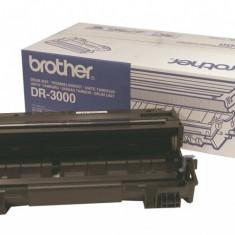 Unitate Cilindru Original Brother DR3000, compatibil DCP-8040, DCP-8045, HL-5130, HL-5140, HL-5150D, HL-5170DN, MFC-8220, MFC-8440, MFC-8440D, ... - Cilindru imprimanta