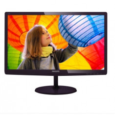 MONITOR PHILIPS 19.5