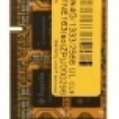 SODIMM DDR4/2133 8192M ZEPPELIN (life time, dual channel)